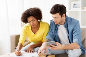 Categorizing and Tracking Your Expenses