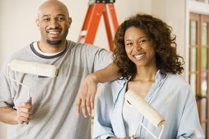 Down Payment Assistance Programs