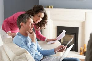 What are My IRA Options?